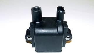 Sea-Doo Ignition Coil WSM 004-173 OEM# 278001451 Models in description