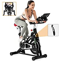 Bombus Stationary-Indoor Professional Exercise Cycling Bikes