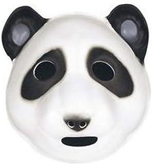 [ワイルドリパブリック]Wild Republic Panda Mask [Toy] [Toy] 63121 [並行輸入品]