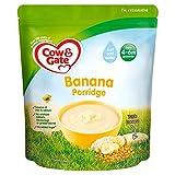 Banana Powder For Babies