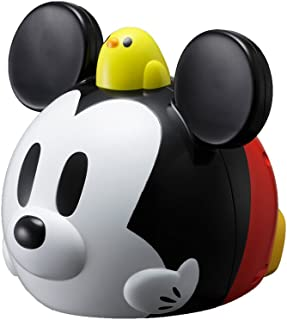 Tomy Disney Mickey Come With Me