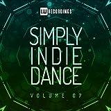Neon Disco (Linn Kick Mix)