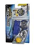 Beyblade Burst Evolution Peoza con Lanzador (Roktavor R2)