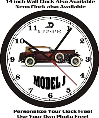 1996 CHEVROLET CORVETTE COLLECTORS EDITION WALL CLOCK-FREE USA SHIP!