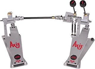 Best axis longboard double pedal Reviews