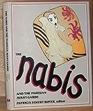 The Nabis and the Parisian Avant-Garde