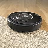 iRobot Roomba 585 Staubsaug-Roboter - 3