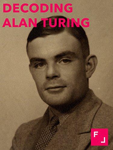 Decoding Alan Turing [OV]