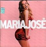 Songtexte von María José - María José