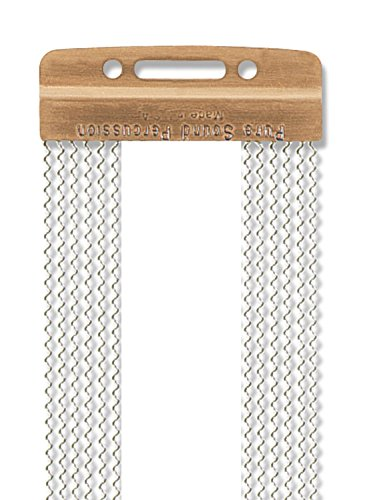 PureSound Equalizer Snare Wire, 12 Strand, 14 Inch