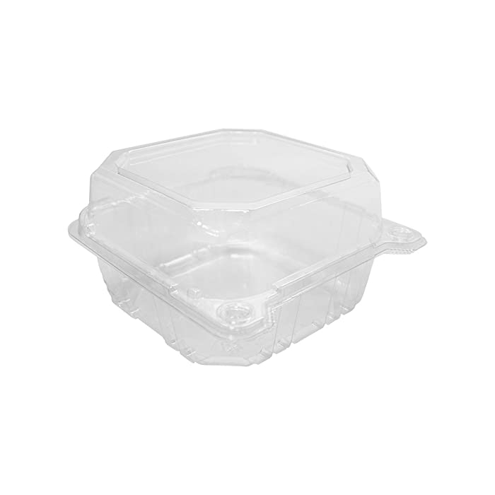 The Best 6 Inch Food Container