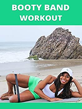 Booty Band Workout