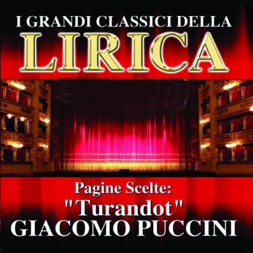 Orchestra E Coro Del Teatro Alla Scala Di Milano & Antonino Votto