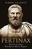 Pertinax: The Son of a Slave Who Became Roman Emperor