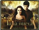 Luna Nueva (Ed. Cofre) [DVD]