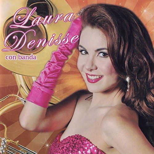 Laura Denisse