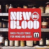 NEW BLOOD 011