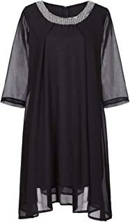Women'S Dresses Women'S Long-Sleeved Slim Stretch Bodysuit Evening Dress