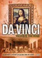 Da Vinci: Tracking the Code [DVD]