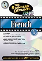 Standard Deviants: French 11 [DVD] [Import]