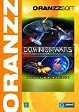 ORANZZSoft: Star Trek - Deep Space Nine: Dominion Wars