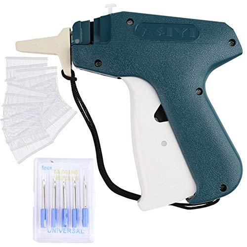 Koogel Etikettierpistole Set,...