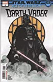 Star Wars: Age Of Rebellion - Darth Vader No. 1
