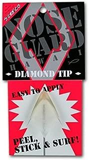 Surf Co Nose Guard Diamond Tip (Choose Color)