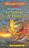 La légende de Huma