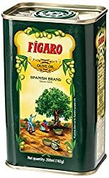 best brand for olive oil in india