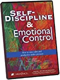 Self Discipline and Emotional Control