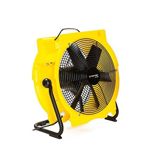 Trotec TTV 4500 Ventilator
