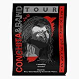 Bestofthebunch Tour Concert Music LGBT Conchita Cd Album