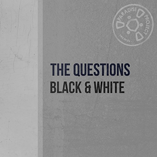 Black & White (Dynacord Mix)