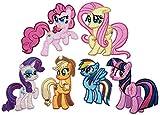 i-Patch - Patches - 0129 - Pferd - Pony -