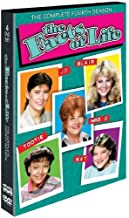 Best facts of life season 3 dvd Reviews