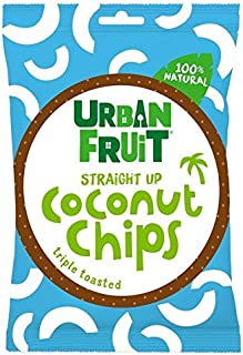 urban fruit snack pack