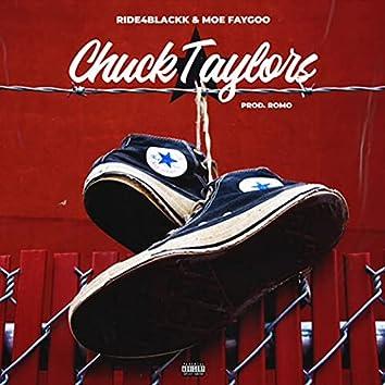 Chuck Taylors