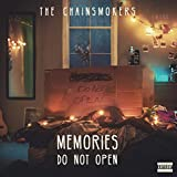 Memories…Do Not Open von The Chainsmokers