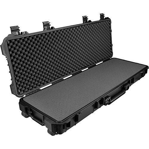 TecTake -   402872 Universalbox