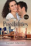 The Possibilities (Love Me in New York) (English Edition)