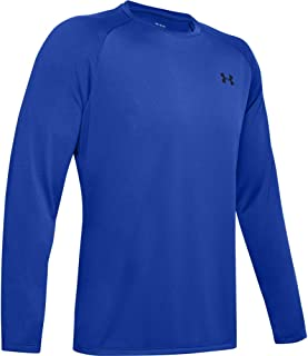 Men's Tech 2.0 Long-Sleeve T-Shirt