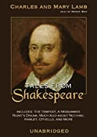 Tales from Shakespeare: Library Edition