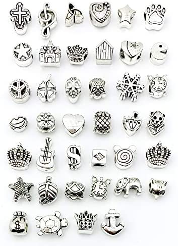 Pandora style bracelets wholesale
