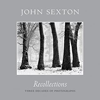 Recollections: Three Decades of Photography