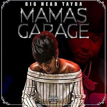 Mamas Garage