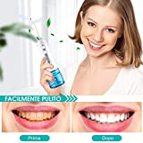 Zoom IMG-2 idropulsore orale portatile vesstt dentale