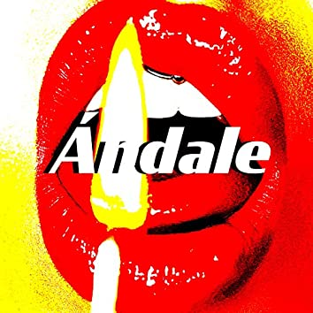 Ándale