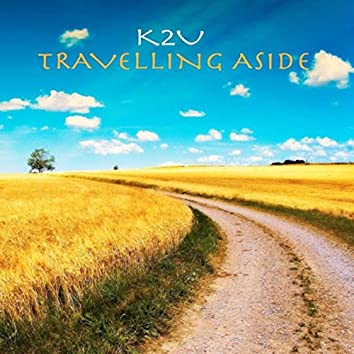 Travelling Aside