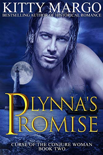 Book: Lynna's Promise (Tropical Paradise Series Book Three) by Kitty Margo